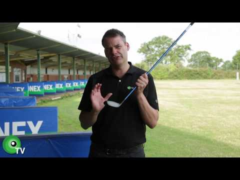 Review: PING G30 Hybrid