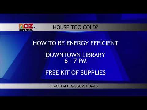 Keep Your Homes Warm this Winter
