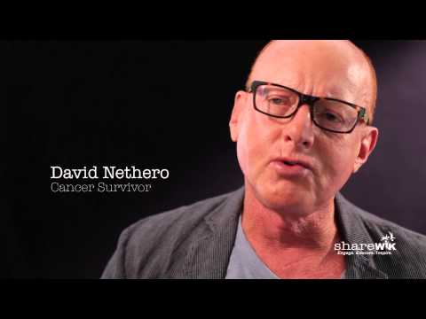 The Mental Mastery of Chemo
