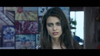 Tu hi hai aashiqui orignal song from movie love it