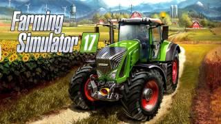 shader model 3.0 download farming simulator 2017