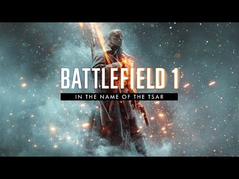 How to Download Battlefield 1 full version for Free in window 7/8/10 | 2017