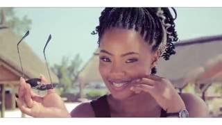 Adora -  Cho-co-la-te (Official Video)