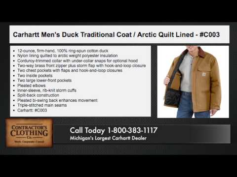 Contractors_clothing_C003