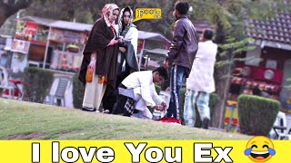 Shoes laces prank |Shoes Tying Prank  | prank in Pakistan | prank in india | A.Jahsan