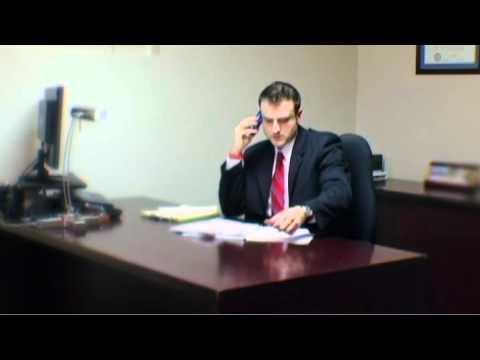 Spokane Family Law Attorney Washington Lawyer