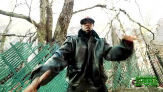 Cappadonna - Winter Warz (Video)