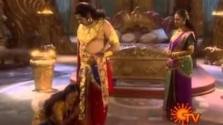 Ramayanam Episode 43 - PakVim net HD Vdieos Portal