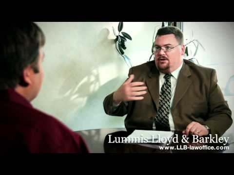 Jerold Barkley : Can I hire an attorney after starting a  pro se divorce myself ?