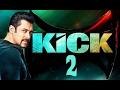 Download Kick 2 Movie | Upcomnig Bollywood Movie | Salman khan | HUNGAMA MP3,3GP,MP4