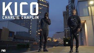 P110 - Kico - Charlie Chaplin [Net Video]