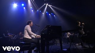 A Great Big World - Already Home (Live on the Honda Stage)