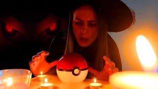 GIRATINA RAID BOSS & GEN 4 COMING? Pokémon GO | ZoëTwoDots