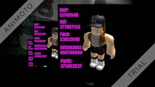 Rhs Clothing Codes For Girls 5roblox Highschool Tube10xnet