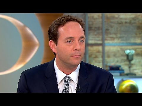 Zillow CEO on competition to improve