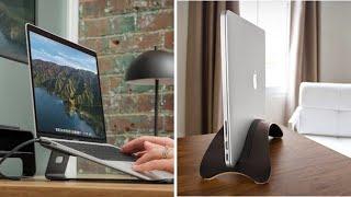 6 Must Have MacBook Pro Accessories