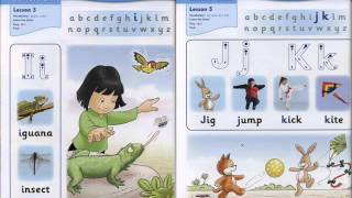 Download first friends 1 class book - susan lannuzzi - lesson ijk Video