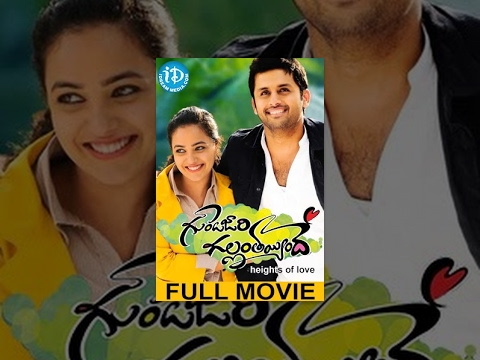 Dubbed in download hindi full love movie 100 percent