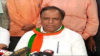 #MTLive | Mumbai से BJP  की Press Conference  LIVE