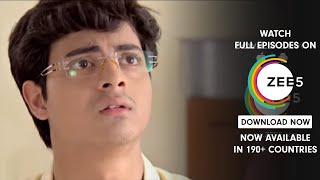 Joyee - Indian Bangla Story - Zee Bangla TV Serial - Best
