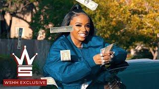 "Money Yaya ""Oh Okay Remix"" (Floyd Mayweather"