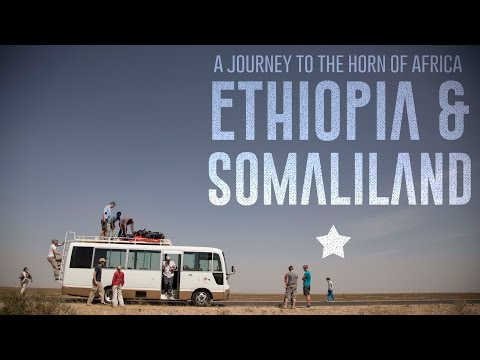 Somaliland, The independent state
