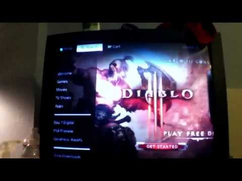 How to play Ps2 games on Your Ps3! Latest PSN store 2014 update*