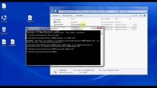 Cara Install Driver Qualcomm Windows 10 64 Bit