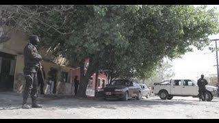 En Tucumán, detuvieron a una ex agente de la Digedrop durante un operativo antidrogas