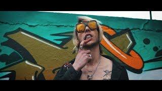 LMEN PRALA - TABU | OFFICIAL MUSIC VIDEO |