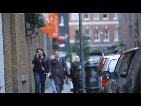 Cambridge Broadband 4G for O2