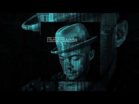 Stelartronic & Anduze - When I Find My Love - Klangkarussel Remix (Radio Edit)