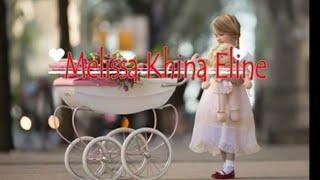 Tamina Et Gateaux Pour Mes Invitésنشارككم الفيديو لي طلبتوه قهوة وطمينة مولودتي Eline