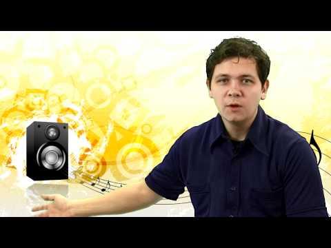 Creative Writing Tips & Using Music | How To Improve Your Writing Writebynight Austin