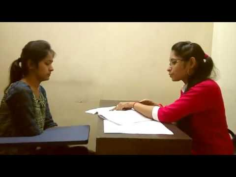 IELTS Speaking Test Band 6? | Career Zone Moga (India) Helpline No. 9814453378