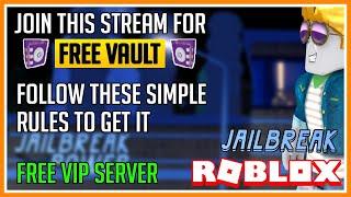jailbreak in roblox Videos - 9tube tv