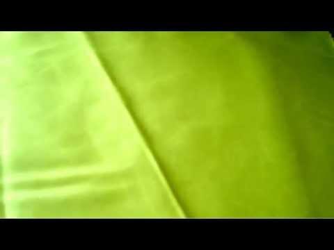 Supply dyed fabric / shirting fabric /bedding fabric