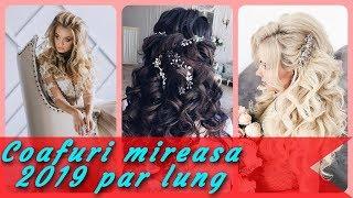 Coafuri Mireasa Bucle Videos 9tubetv