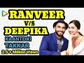 Download BH Special: Talking Films Quiz With Ranveer Singh | Deepika Padukone MP3,3GP,MP4