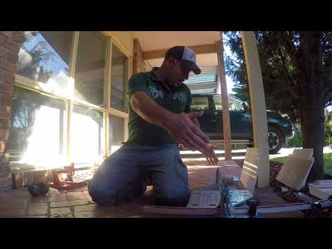 Sigma tile cutter -All things trade tool review