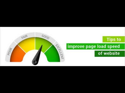 How to Improve Site Speed  100% in just 2 minutes