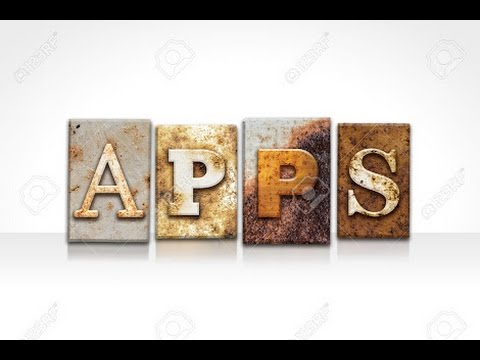 Download Free Apps Without Apple ID (100% works)