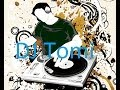 Dj Tomi Groovejet Andrey Remix 2014