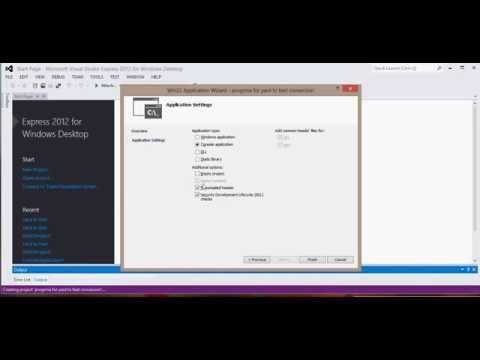 C++ program for converting yard into feet