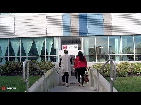 Xxx Mp4 Massage Therapy Program At Lincoln Tech 3gp Sex