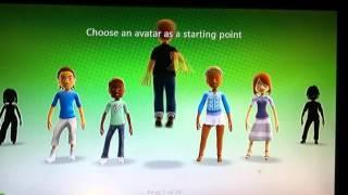 How To Delete Xbox360 Profiles Easy Way