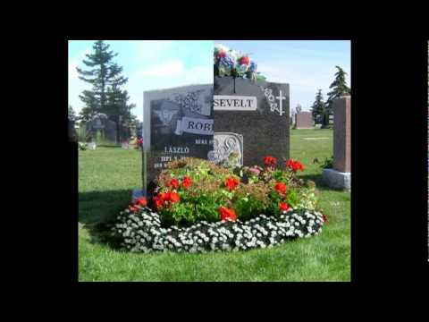 Military Headstones, Gravestone Pictures, Gravestone Images