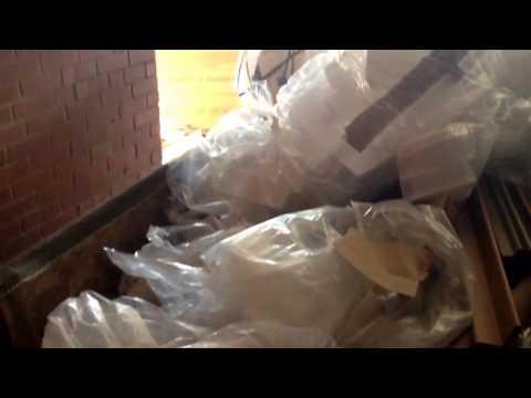Top 10 ways to get free scrap metal