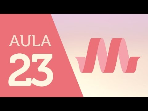 Curso Materialize CSS - Aula 23 - Components (Card) #1