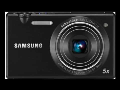 Top 10 Best Point and Shoot Digital Cameras in India